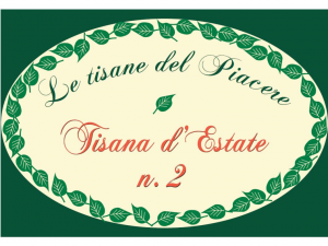Tisane d'Estate 100 g