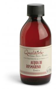 Acqua di Rosmarino-Tonico viso-SENZA PARABENI