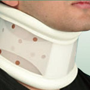 Collari cervicali rigidi