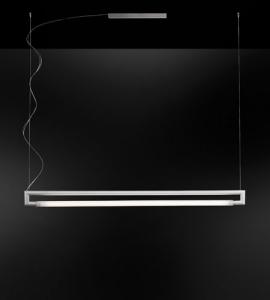 Lampada sospensione ZOE LED sospensione