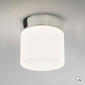 SABINA lampada da soffitto per bagno