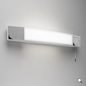 ixtra lampada da specchio per bagno previous next