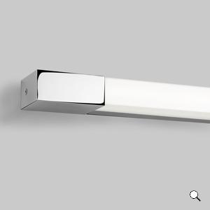 ROMANO lampada specchio bagno