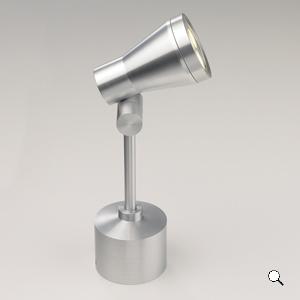 JARDINO lampada per esterno terra