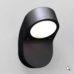 SOPRANO lampada da parete