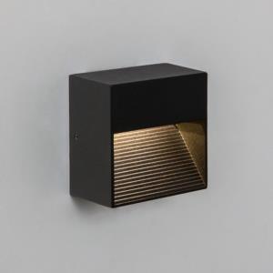 TECLA LED lampada da parete