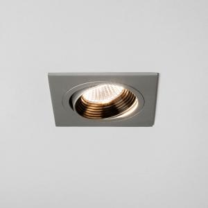 APRILIA Square LED alluminio