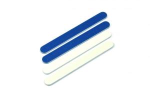 2+2 Limette Smerigliate (150/240 g)