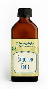 Sciroppo Forte 100 ml