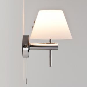 Appliques Per Bagno ~ Ispirazione Interior Design & Idee Mobili