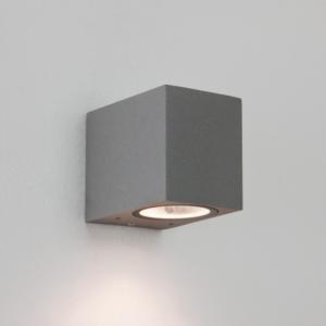 CHIOS 80 lampada parete