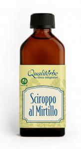 Sciroppo Composto - 100 ml