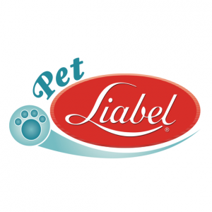 LIABEL PET