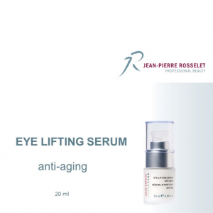 JP ROSSELET EYE LIFTING SERUM