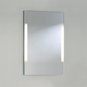 IMOLA 900 specchio da bagno