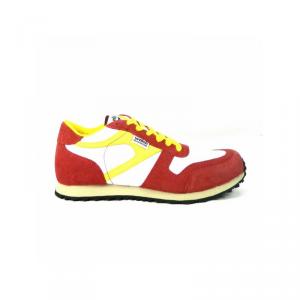 280ef6fc7717f walsh scarpe italia