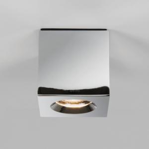 ... semi-incasso anche LED per bagno, orientabili, fissi  Citylux