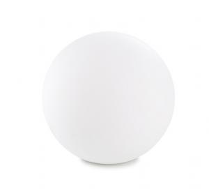 CISNE LED lampada per esterni