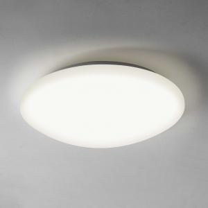 Plafoniere da bagno piscine saune lampade a soffitto - Lampade per scale ...