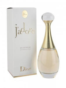 HARPINA Eau de Parfum 100 ml Profumo Donna