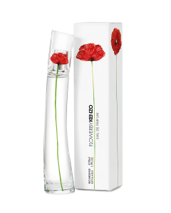 MISEHO Eau de Parfum 100 ml Profumo Donna