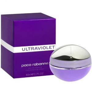 Yodeyma VENELIUM Eau de Parfum 100ml (Ultraviolet) Profumo Donna