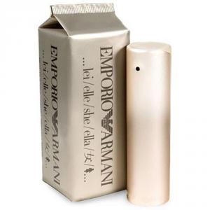 AVEC TOI Eau de Parfum 100 ml Profumo Donna