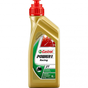 Olio CASTROL POWER 1 2T