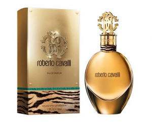 RAFAEL DAVINI Eau de Parfum 100 ml Profumo Donna