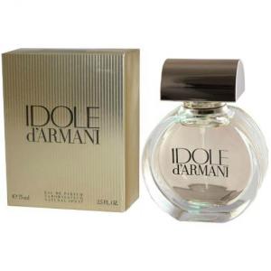 SUBLIME Eau de Parfum 100 ml Profumo Donna