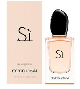 ADRIANA Eau de Parfum 100 ml Profumo Donna
