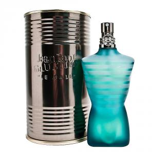 Yodeyma INSTINT Eau de Parfum 100ml Profumo Uomo (Le Male - Jean Paul Gaultier)