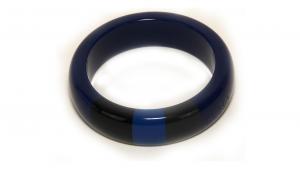 Bracelet Furla Cortina 726601 Toni ink