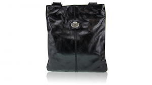 Shoulder bag  The Bridge  04476875 20 nero