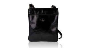 Shoulder bag  The Bridge  05250801 20 Nero