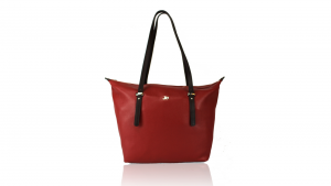 Shopping J&C JackyCeline - B106-03 024 ROSSO
