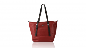 Shopping J&C JackyCeline - B106-02 024 ROSSO