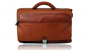 Sac business Piquadro  CA1744S36 ARANCIO