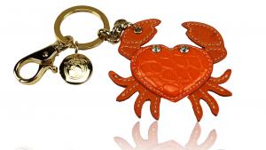 Key ring  Braccialini Gadget B6860 Unico