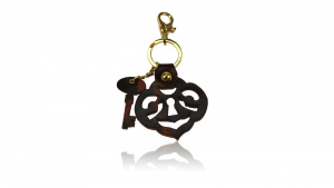Porte-clés Braccialini Gadget B4525 Tartaruga