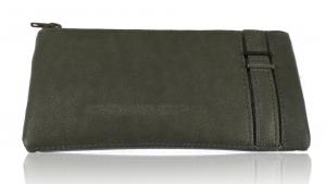 Porte-clés Piquadro - PC1514S34 VERDE