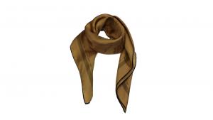 Headscarf  Alviero Martini 1A Classe  K0190 W312 361