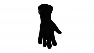 Gloves  Liu Jo  A65168 M0300 NERO
