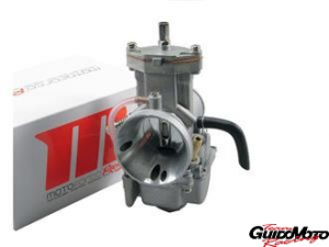 Carburatore Motoforce racing diam. 32 mm.
