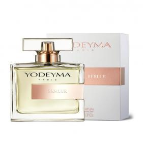 Yodeyma BERLUE Eau de Parfum 100ml Profumo Donna