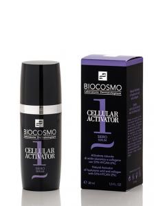 Biocosmo Cellular Activator Siero 30 ml