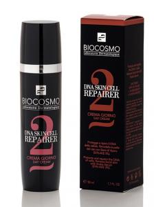 Biocosmo DNA Skin Cell Repairer Crema Giorno 50 ml