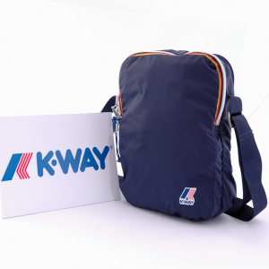 f24d1afdb8 Tracolle uomo kway