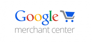 Storeden app - screenshot 1 - Google Shopping Feed
