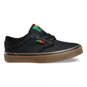 scarpe vans basic